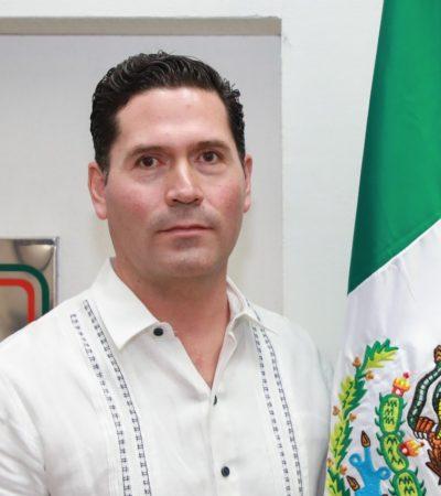 No hay investigación contra Magistrado Fernando Gama Rodríguez