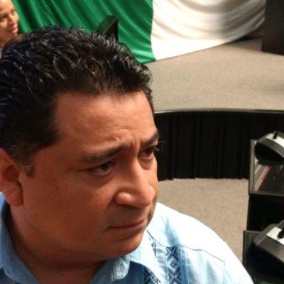 Falta de quórum afecta a sesiones de Congreso; Eduardo Martínez Arcila amenaza con aplicar sanciones a faltas injustificadas