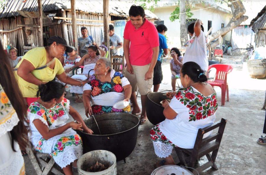 DESDE TULUM | Un destino vandalizado por los desarrolladores (Parte 2 ) | La comunidad maya de Tulum | Por Carlos Meade