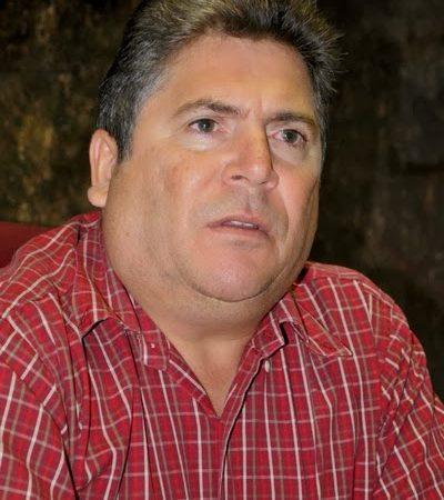 Industriales de Zona Sur desconocen avance de Parque Industrial 'prioritario' del actual gobierno