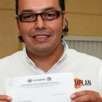 Tras cuestionamientos por presunta inhabilitación, queda en firme nombramiento de Eduardo Ortiz Jasso al frente de la Agencia de Proyectos Estratégicos del Gobierno de QR