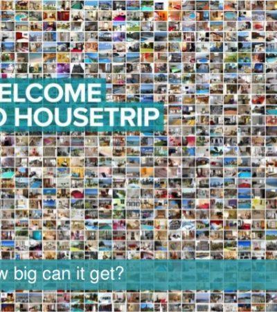 Hoteleros exigen que plataformas de hospedaje paguen impuestos y brinden seguridad a visitantes