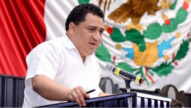Ieqroo determinará reelección de presidentes municipales: Eduardo Martínez Arcila