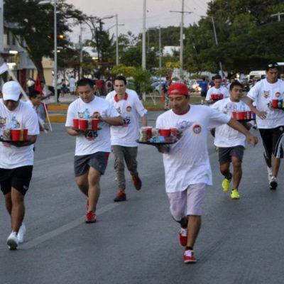 Premian a empresas familiarmente responsables e incluyentes en Quintana Roo