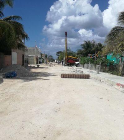 ALISTAN DENUNCIAS POR DESPOJOS EN COZUMEL: Enjuiciarán a ex funcionarios borgistas que acapararon terrenos en colonias irregulares