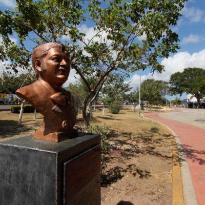 Remodelar Centro de Cancún no acabará con inseguridad: Rafael del Río