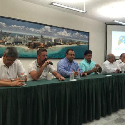 ¿Por qué el Congreso de Quintana Roo, además de caro, se opone al Parlamento Abierto?