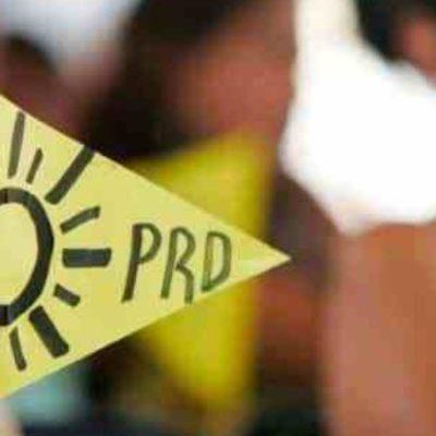 Rompeolas: Mantienen contraofensiva perredistas y José Luis Toledo