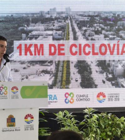 Arranca primera fase de la 'revitalización' de la zona fundacional de Cancún