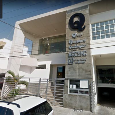 Acusan a Catalina Portillo de proteger a dueño de un periódico en demanda laboral