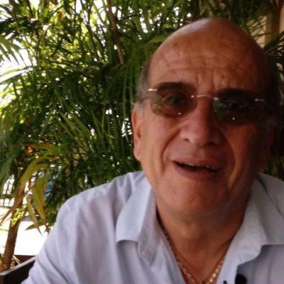 EN PUERTA, RUPTURA CON MORENA: Iría PES en solitario en Solidaridad con 'Chanito' o Arturo Castro