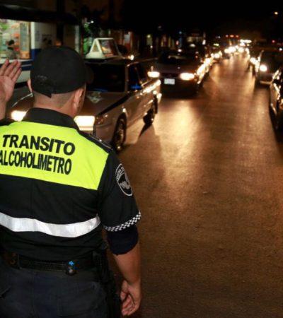 Detenciones arbitrarias serán atendidas por Comisión de Derechos Humanos de QR