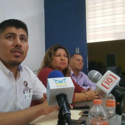 Crisis lleva a restauranteros en Chetumal a aumentar sus precios