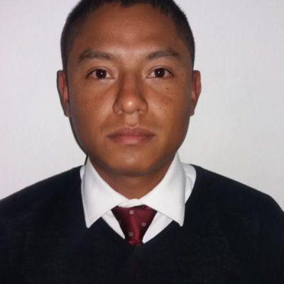 EJECUTADO EN LA 204 ERA POLICÍA FEDERAL: Confirman que oficial caído formaba parte de la división antidrogras que llegó a Cancún