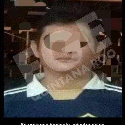 Dan 4 años de cárcel a un tipo que robó en una farmacia en Cozumel