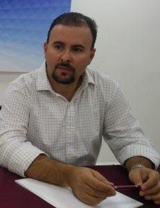 SIETE DE CADA DIEZ NO PASAN LAS PRUEBAS: Está Quintana Roo reprobado en matemáticas y español