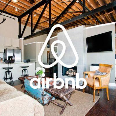 En 2018 cuatro departamentos habilitados como Airbnb han sido clausurados; no brindaban seguridad al turista, dice Fiscalización