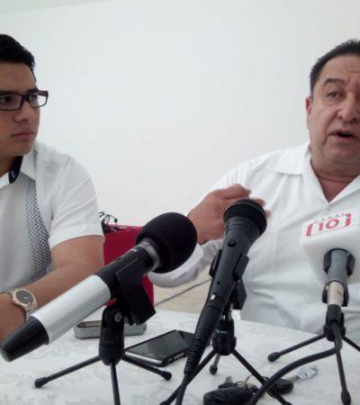 Urge contratar personal en Juntas de Conciliación: Barra de Abogados de Cancún