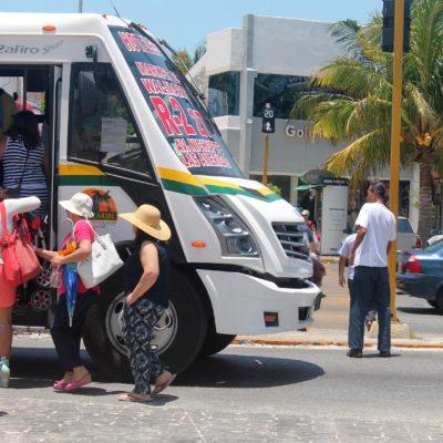 'WARNING' TEUTÓN PARA EL CARIBE MEXICANO: Recomienda Alemania a sus viajeros no quedarse de noche en el centro de Cancún