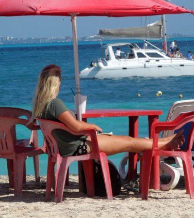 Naúticos exigen claridad en iniciativa de Impuesto al Hospedaje en marinas
