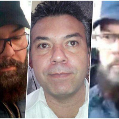 OBTIENE MAURICIO UN NUEVO 'TRES DE TRES': Vinculan a proceso al ex Alcalde de Solidaridad por tercera ocasión, ahora por un nuevo delito de peculado