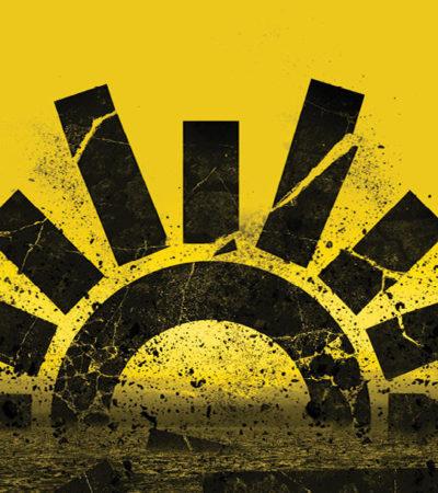 MANTIENEN AL PRD 'COMIÉNDOSE LAS UÑAS' POR EL CASO CANCÚN: Se espera que en las próximas horas se dé la definición de las candidaturas de Quintana Roo