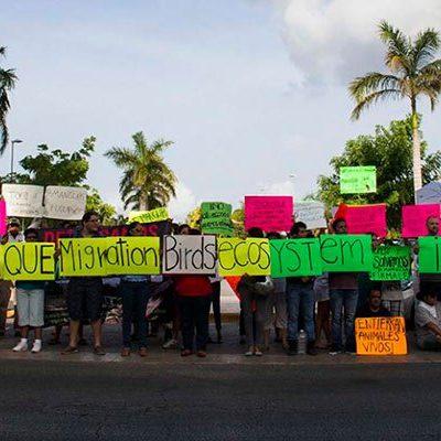 """""""ENGAÑARON A LA OPINIÓN PÚBLICA"""": Falla la SCJN a favor de niños en el caso Tajamar"""