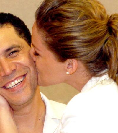 NIURKA SÍ PUEDE REGISTRARSE COMO CANDIDATA: Revoca TEPJF sentencia del Teqroo en favor de la esposa de Greg Sánchez, cubana naturalizada mexicana