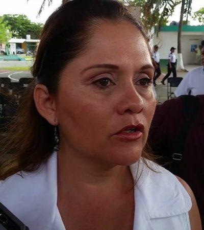 Confirma Alcaldesa Alcérreca Manzanero reestructuración de la deuda de OPB hasta por 320 mdp para mejorar las sobretasas