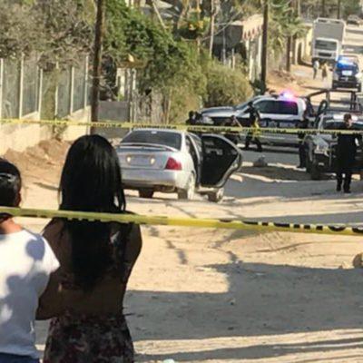 Ubican a Los Cabos al frente de las 50 ciudades más violentas del mundo; ninguna de Quintana Roo