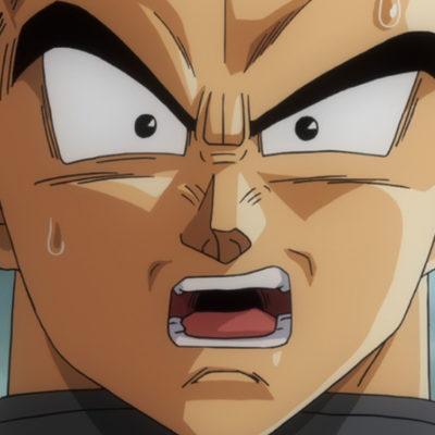 ILEGAL, EXHIBICIÓN PÚBLICA DE 'DRAGON BALL': Compañía Toei Animation lanza un balde de agua fría a gobiernos y políticos que ya se apuntaron para transmitir la gran batalla de los universos Goku vs Jiren