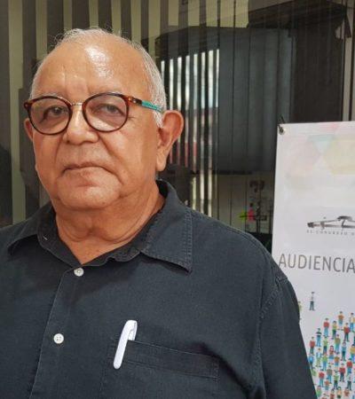 """""""CREO QUE POR FUERA NOS VAMOS A ENTERAR DE LA VERDAD"""": Pide Observatorio Legislativo no minimizar el caso Barcos Caribe"""