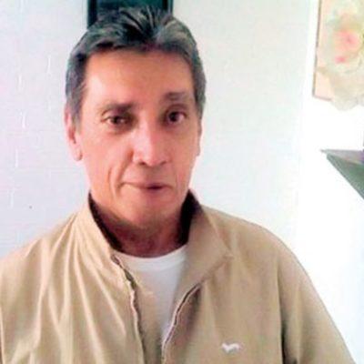 """MARIO VILLANUEVA, A LA UNIVERSIDAD: Entregarán a La Salle Cancún expediente del caso legal del ex Gobernador de QR para que los universitarios """"formen su propio criterio"""""""