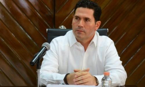ACLARACIÓN: 'Somos tus Ojos' ratificó firmas del amparo colectivo contra el nombramiento de magistrado del Tribunal de Justicia Administrativa