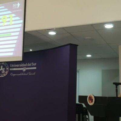Instala grupo de ciudadanos 'Observatorio de Información' para buscar equilibrio informativo en medios de QR