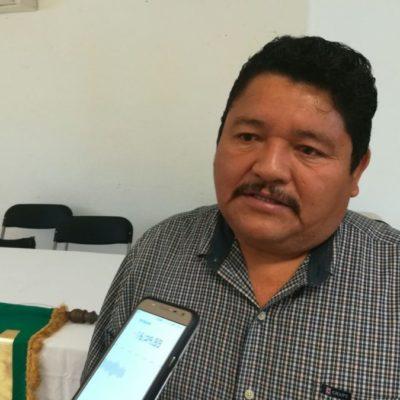 El 25 de abril Telmex enfrentará huelga de trabajadores en Cancún