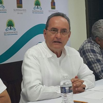 Refinanciarán deuda pública de Quintana Roo