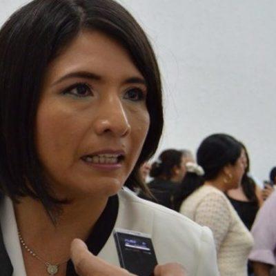 No hay fecha todavía para los lineamientos para reelección de presidentes municipales