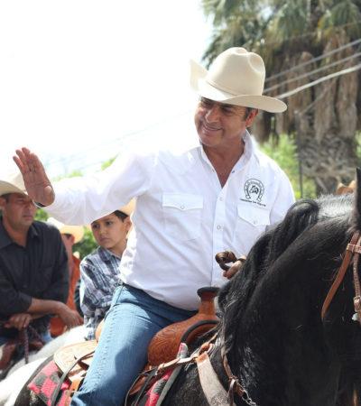 El TEPJF cierra la puerta a 'El Bronco' al rechazar uso de fotocopias como apoyos para candidatos independientes