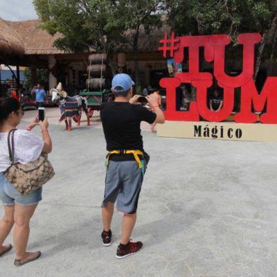 REALIZARÁN MARCHA Y PROTESTA: No quieren para Tulum el mismo modelo de Cancún y Playa del Carmen, ambientalmente depredador y socialmente injusto
