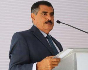 Director de ISSSTE dará mañana créditos en Chetumal