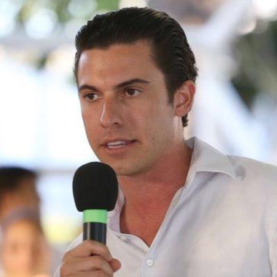 Airbnb debe regularse, reconoce Remberto Estrada