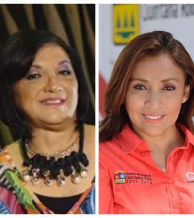 ¡PIDE DOS MESES MÁS!: Rosaura Villanueva Arzapalo, Fiscal Anticorrupción, no termina de revisar documentos contra Paula González Cetina
