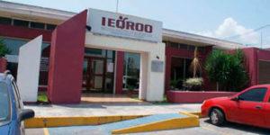 Ieqroo capacita a consejos municipales para que cumplan paridad de género en todos los cargos de elección popular