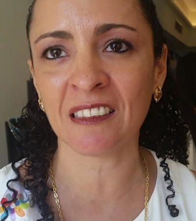 Empresarias construyen oportunidades en Playa del Carmen