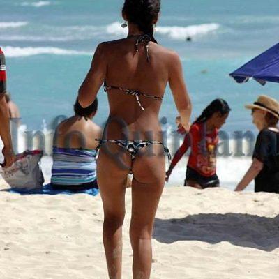 Pronostica Conagua altas temperaturas para Quintana Roo durante el fin de semana