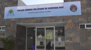 Ex agente de Fiscalía General del Estado sería el secuestrado ayer en la SM 26 de Cancún