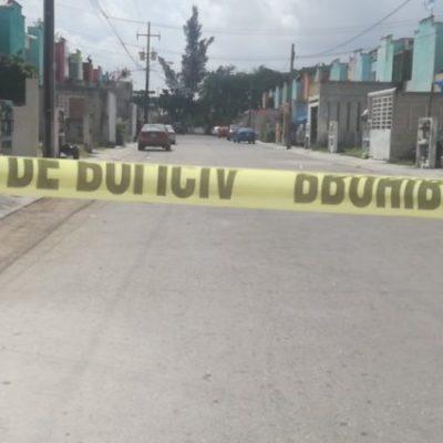 SEGUIMIENTO | Bebé, víctima de agresión en Los Héroes, se recupera mientras que mujer fallecida ha sido identificada