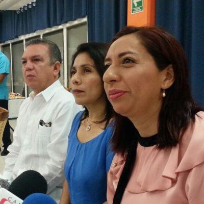 Secretaría de Educación salda deudas: Ha pagado 189 mdp de 300 que debe