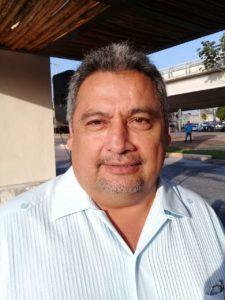 Transportes Unidos del Carmen, 20 años de ilegalidad en el transporte